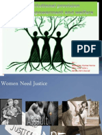 women empowermrnt
