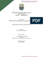 PL 3234-Pengujian Dan Penilaian