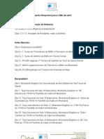 Agenda Desportiva para o mês de abril.pdf