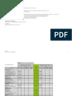 11_Annex VI Financialreport