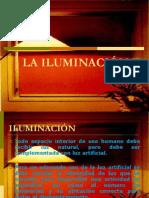37265814-Iluminacion.ppt