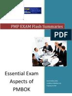 pmp_exam_summaries.pdf