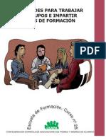 Curso_-_Habilidades_para_trabajar_con_grupos_e_impartir_cursos_de_formación
