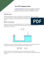 Lectura Nº5-prensa hidroestatica