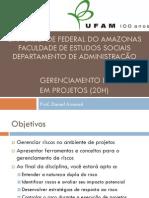 Gerenciamento de Riscos Em Projetos (20h)_v_final