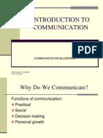 Intro_Communication.ppt
