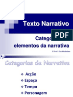 28556789-Texto-Narrativo-Categorias