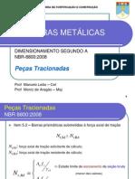 estruturas_metalicas_2013_4