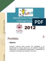 Portifolio Rev