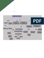 MapaconceptualDistribucionesMuestrales