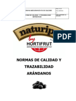 naturipe.pdf