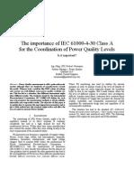 EPQU'07_Paper 61000 4 30