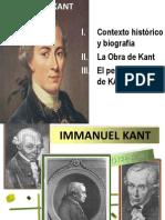 TEMA 12.  IMMANUEL KANT.pptx