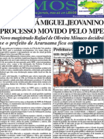 Jornal Lemos Abril 2013