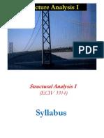 Syllabus-2013