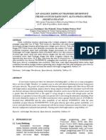 jurnal ilmiah 3