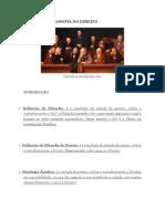 Resumo de Filosofia Do Direito