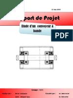 conceptiondunconvoyeurbande-130220173918-phpapp01