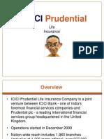 ICICI Presentation