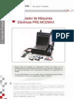 predimotor-pdma-mcemax-1