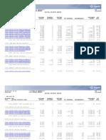 Amherst Capital Spending Report