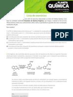planetaq_atividade_imprimir_simulador_química_orgânica.pdf