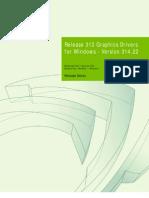 314.22-win8-win7-winvista-desktop-release-notes.pdf