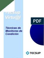 clase3 - Mantenimiento Predictivo.pdf