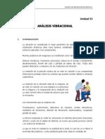 clase4 - Mantenimiento Predictivo.pdf