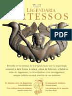 75578180 Dossier 017 La Legend Aria Tartessos
