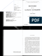Renou.1956.Histoire.de.La.langue.skt.