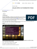 Linux_formatar_pen.pdf