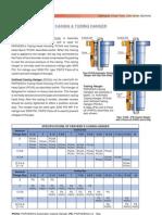 003 casing & tubing hanger.pdf