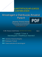 Cap07AmostragemeDistribuiçãoAmostralposicaodeslidesmudados-ParteA