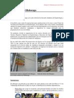 Albergue de Villaluenga-Press Book-210912