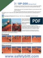 SP-500 SP 200 broschyr A4.pdf