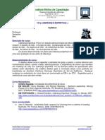 101p Liderança Espiritual Syllabus(1).pdf