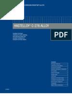 HASTELLOY%AE C-276 alloy.pdf