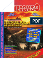 compromiso 90
