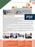 Newsletter Front.pdf