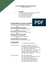 S.M.C.16of2011dt-22-3-2013.pdf