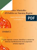 artesmusicales-110405070657-phpapp01