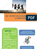 los_autos_de_la_ciudadan_a.pptx