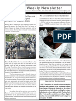 Newsletter No[1].7