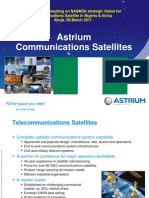 2-Astrium- Com Sat.pdf