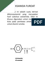 DILOKSANIDA FUROAT.pptx