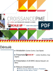 Présentation Scale Up - Croissance PME 3 avril.ppt