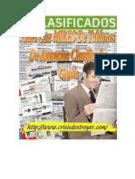 El E-Book de los Tabloides de anuncios gratuitos.pdf