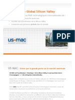 USMAC_French-2013.pdf