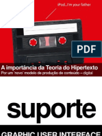 Teoria do Hipertexto